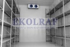 soguk_depo_rafi-1